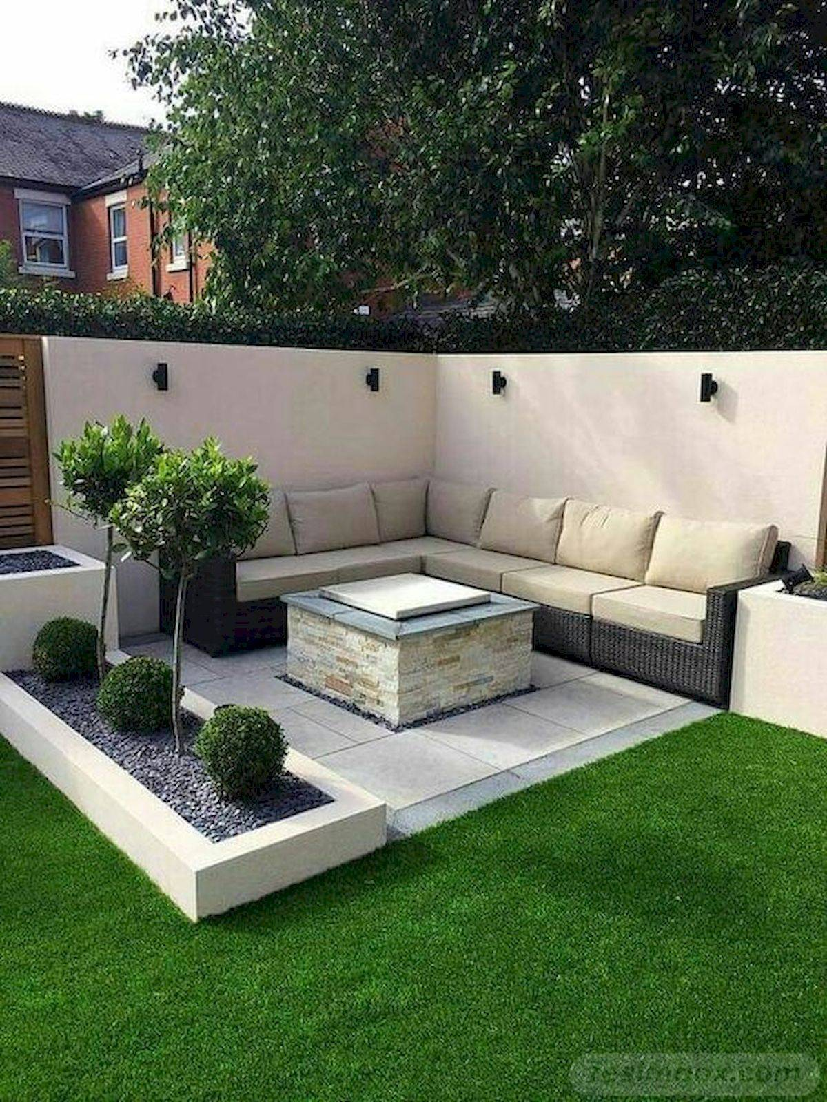 creative garden ideas-546624473520389807