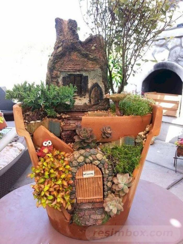 creative garden ideas-702350504370009559
