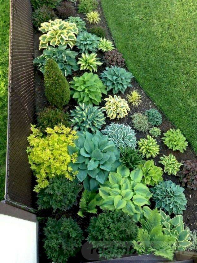 creative garden ideas-748442031802211885