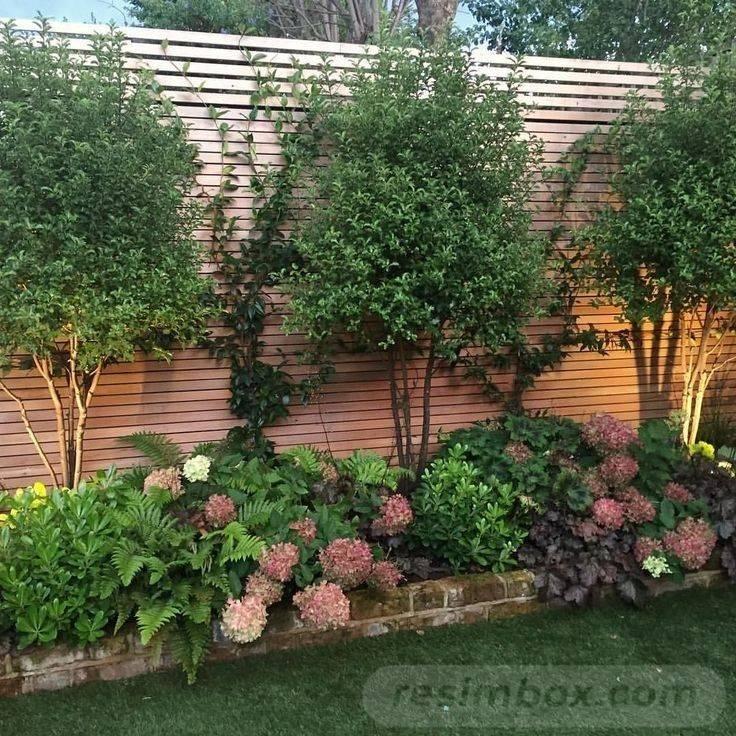 creative garden ideas-598978819172012000