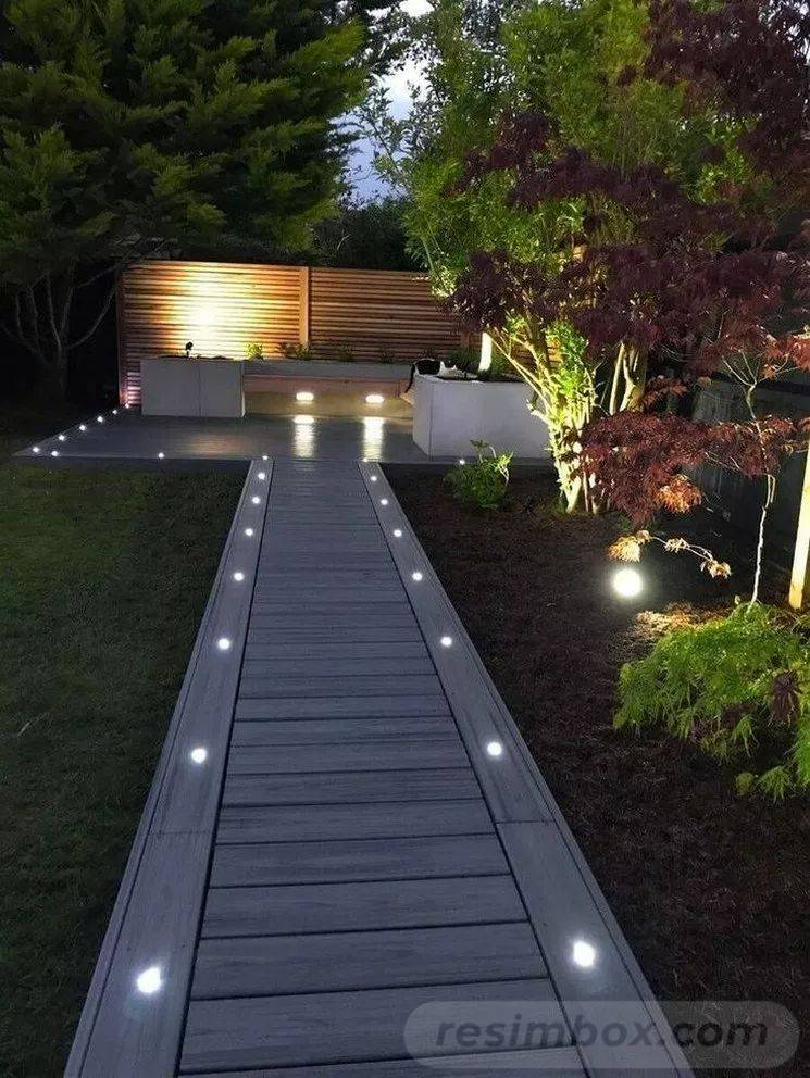 creative garden ideas-632826185122132459