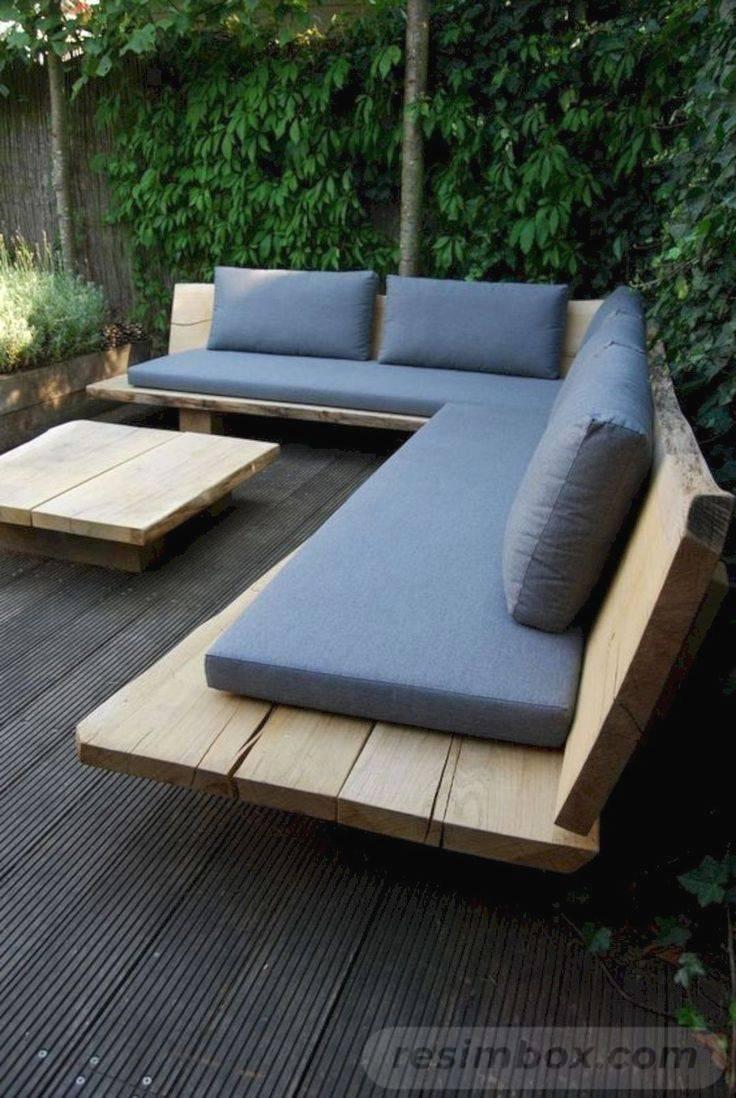 creative garden ideas-837669599423749020