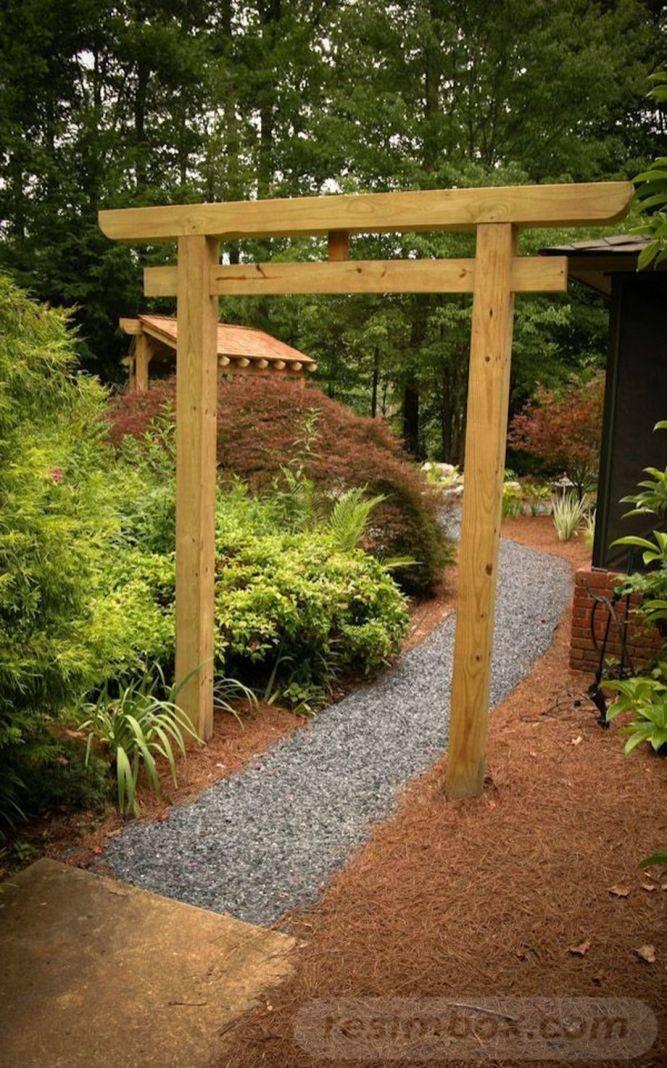 creative garden ideas-499899627386598449