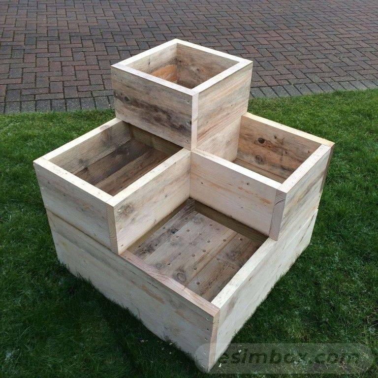 creative garden ideas-669488300834414047