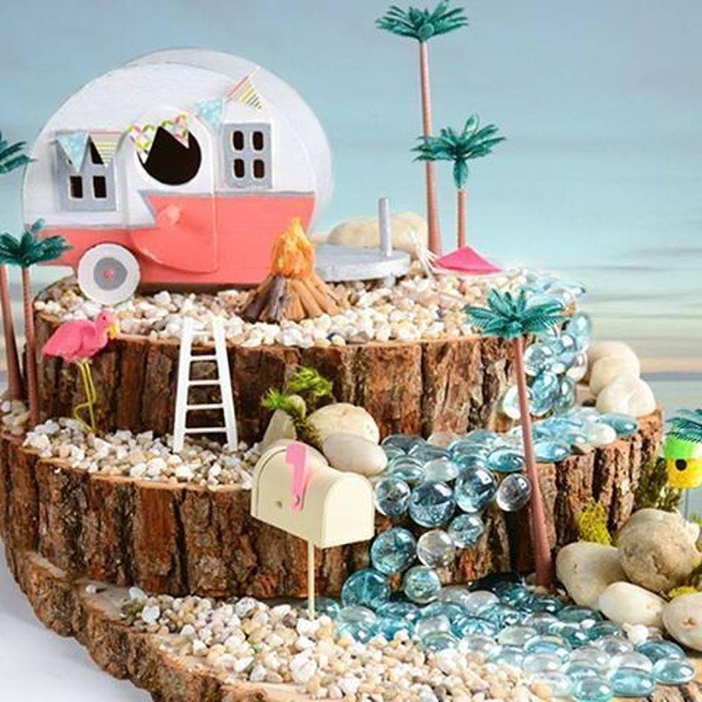 creative garden ideas-694258098783567829