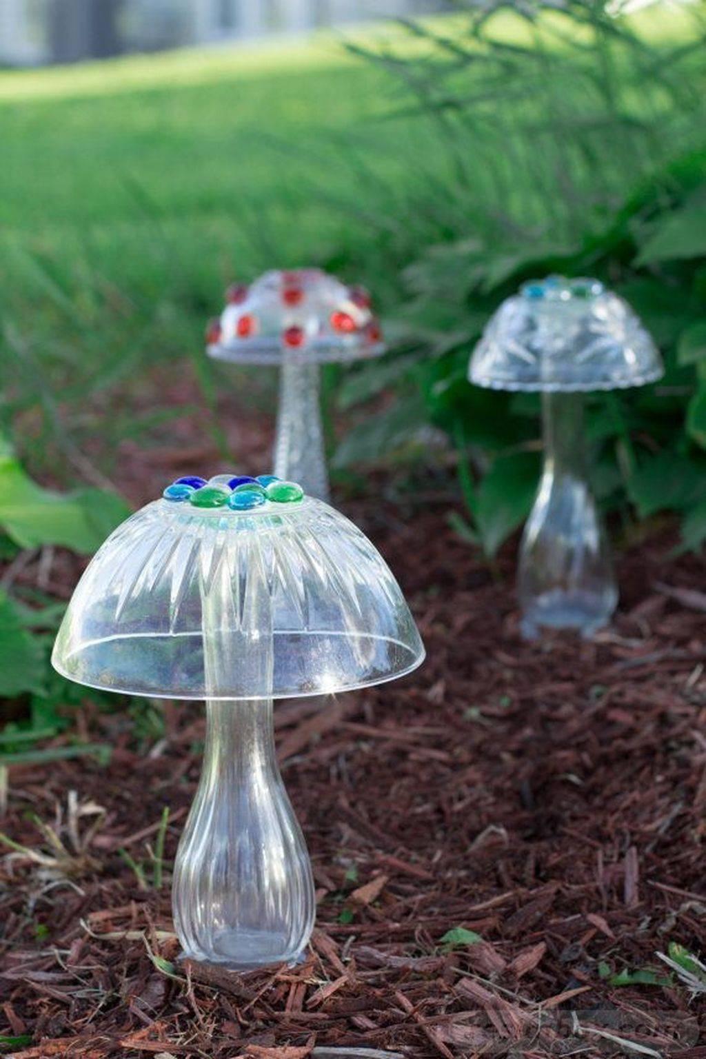 creative garden ideas-647673990141136117