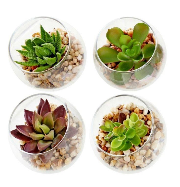 creative garden ideas-340514421824279300