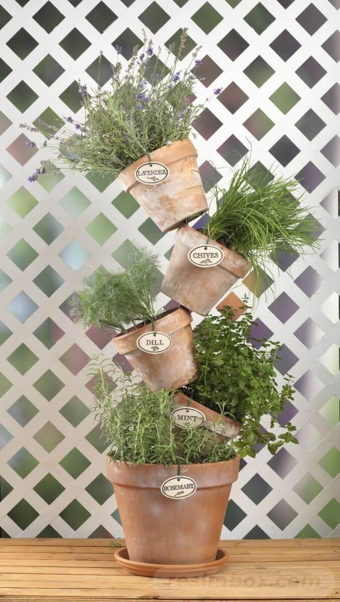 creative garden ideas-213428469828332991