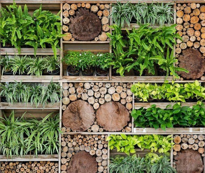 creative garden ideas-33214115987832588