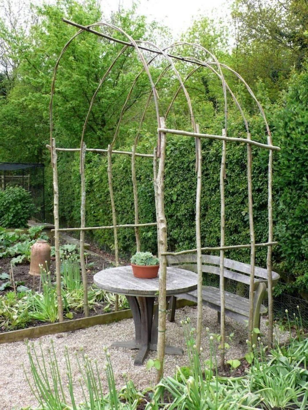 creative garden ideas-401946335491683187