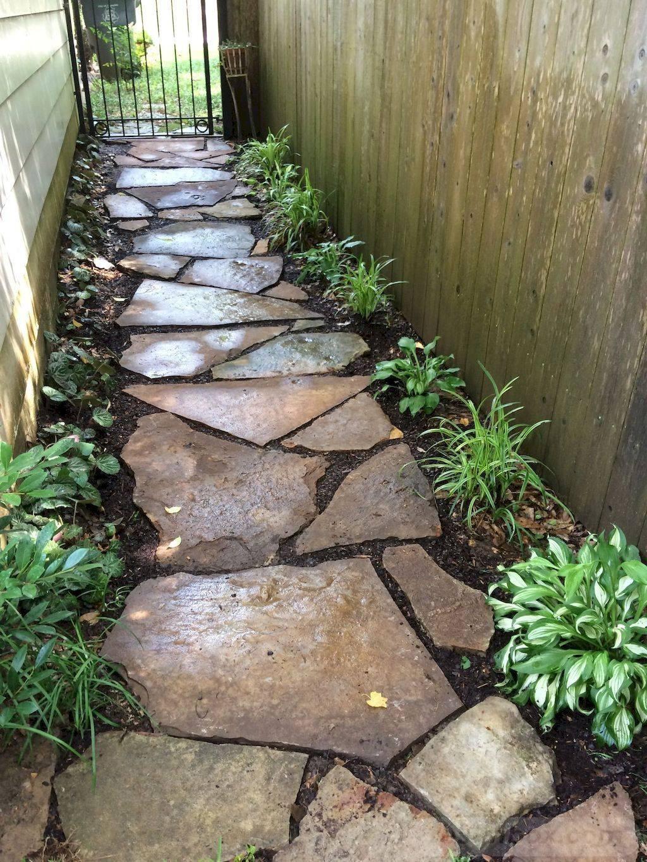 creative garden ideas-682999099719626405