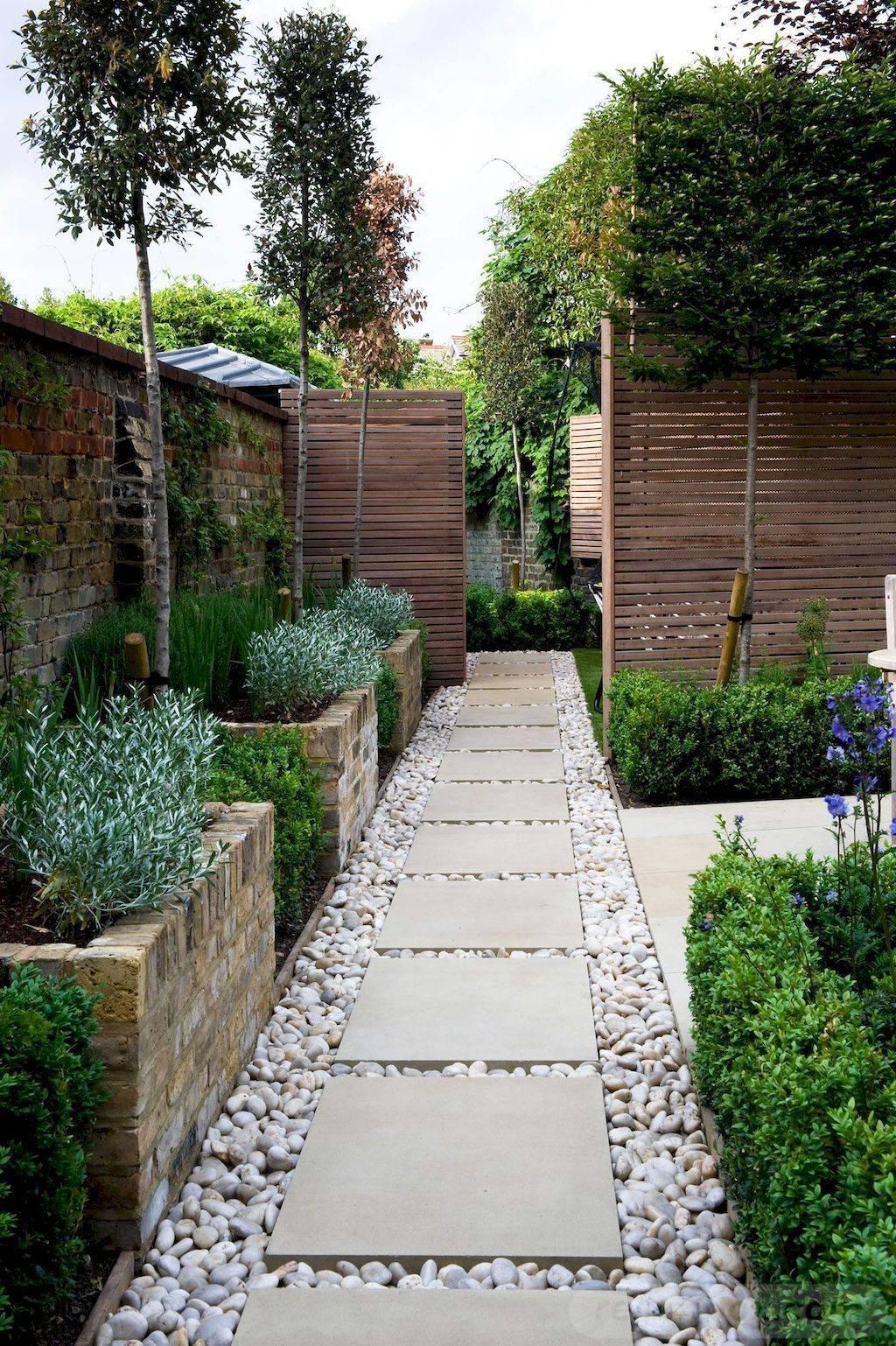 creative garden ideas-517351075945959619