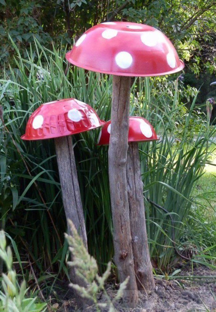 creative garden ideas-595249275730613911