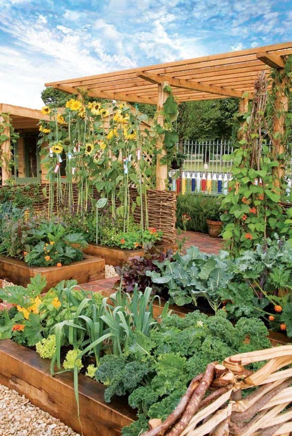creative garden ideas-16888567339733465