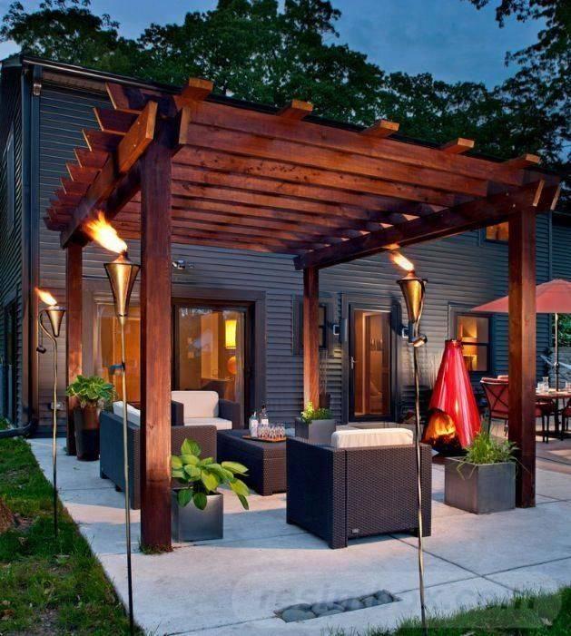 creative garden ideas-462674561720686135