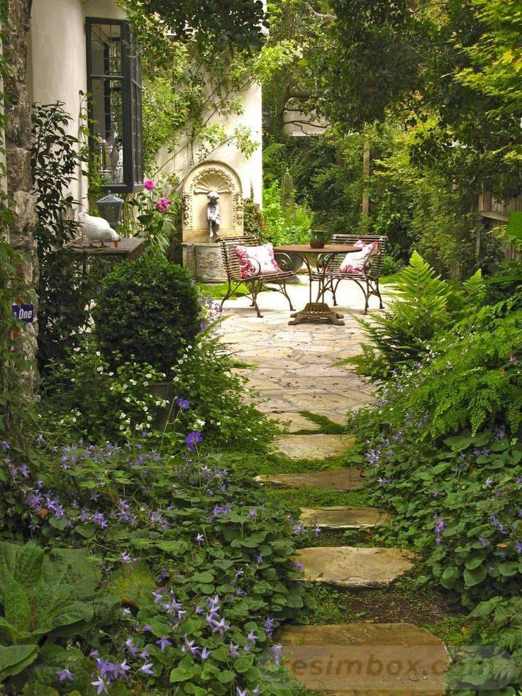 creative garden ideas-469078117440908327