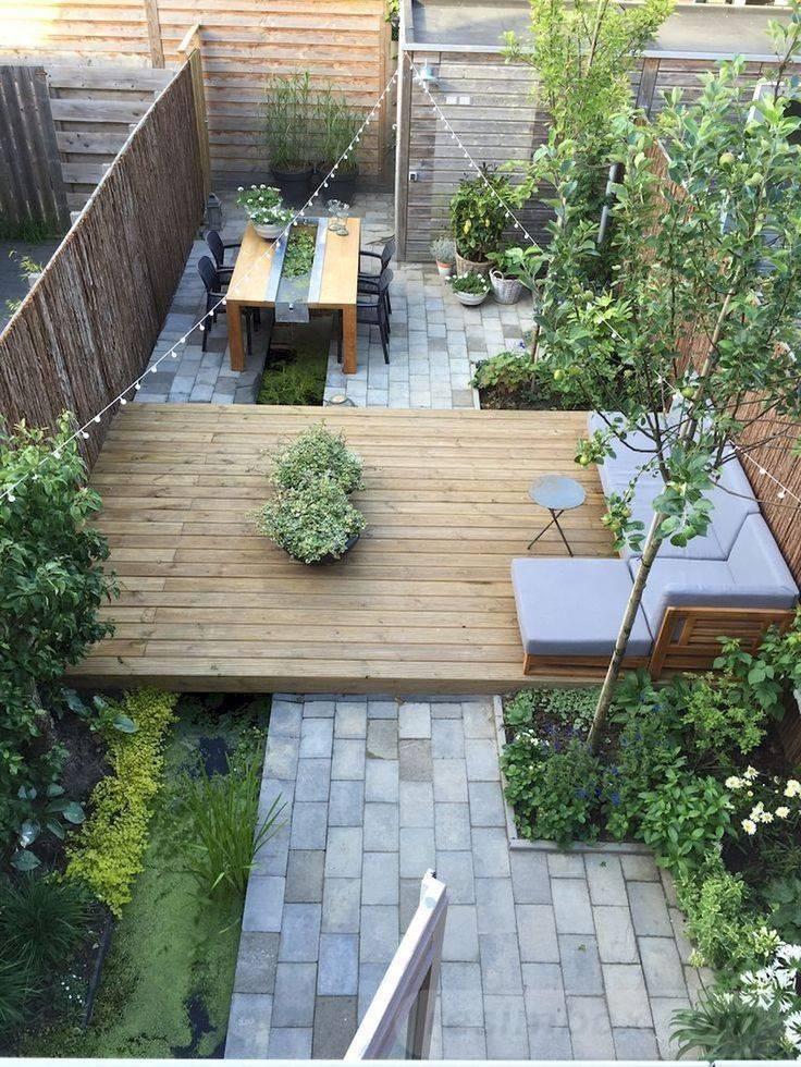 creative garden ideas-580753314430740038