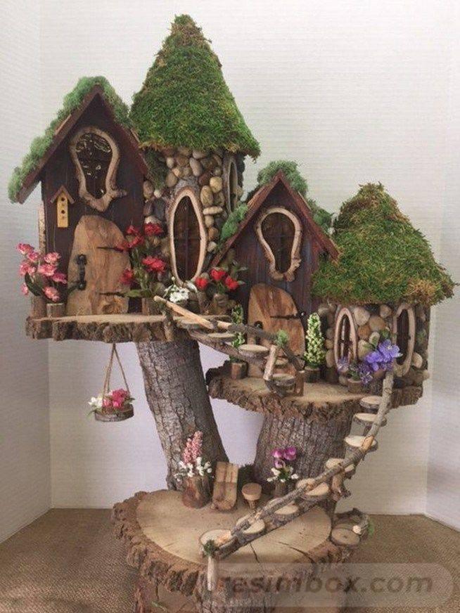creative garden ideas-702350504370087804