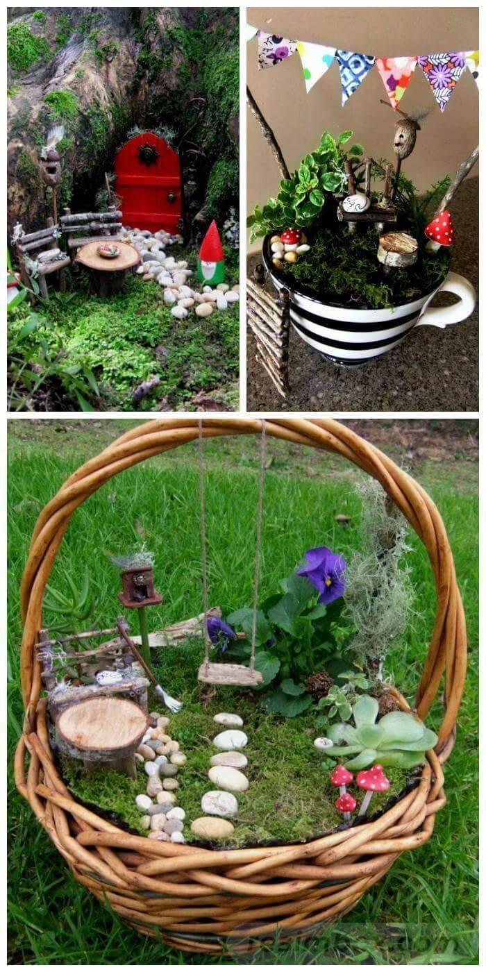 creative garden ideas-535013630727823128