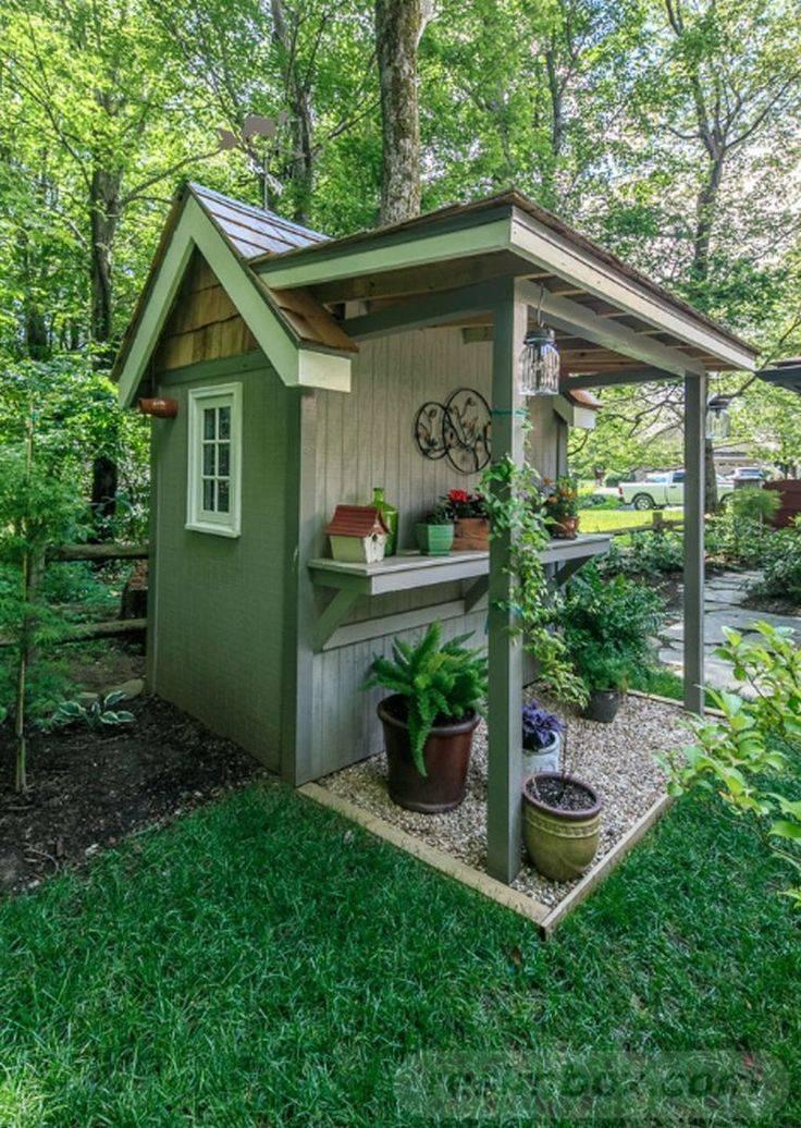 creative garden ideas-835840012073071912