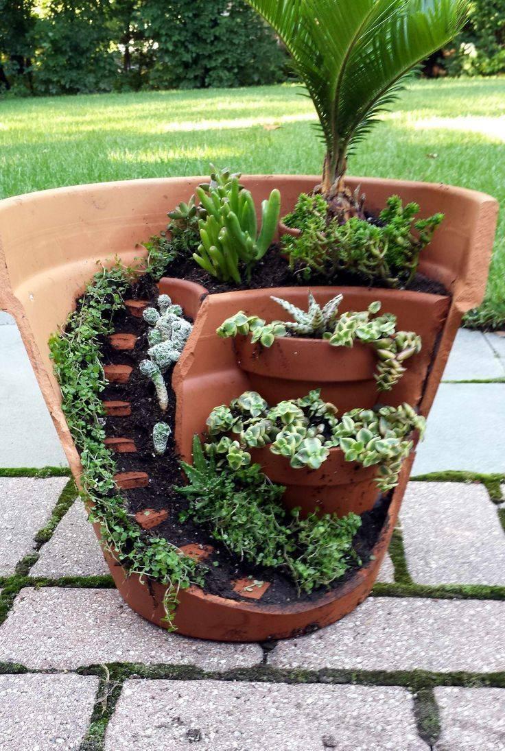 creative garden ideas-702350504368764986