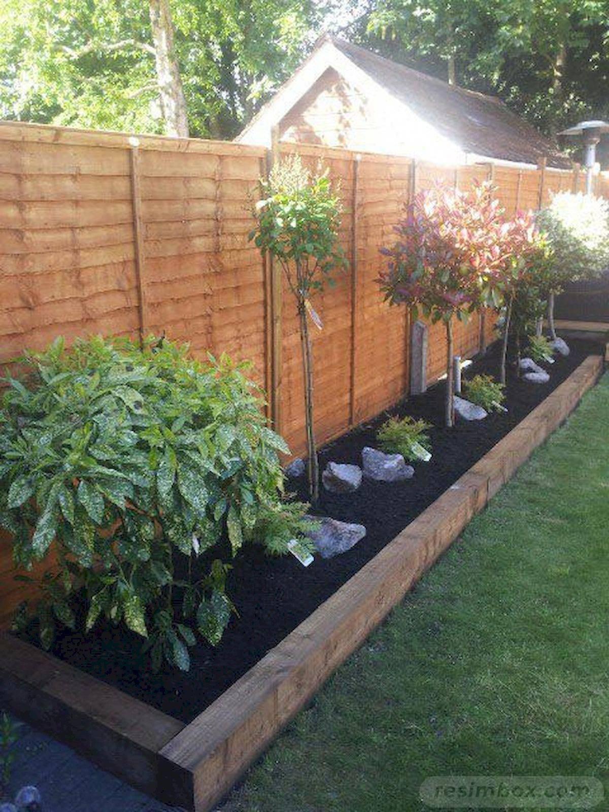 creative garden ideas-410812797260650355