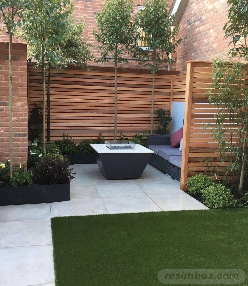 creative garden ideas-763500943060406148