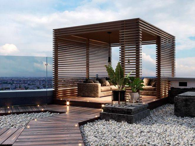 creative garden ideas-445152744418666556