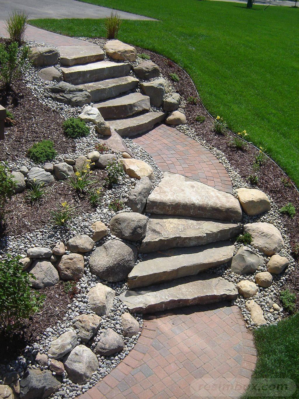 creative garden ideas-702350504368596256