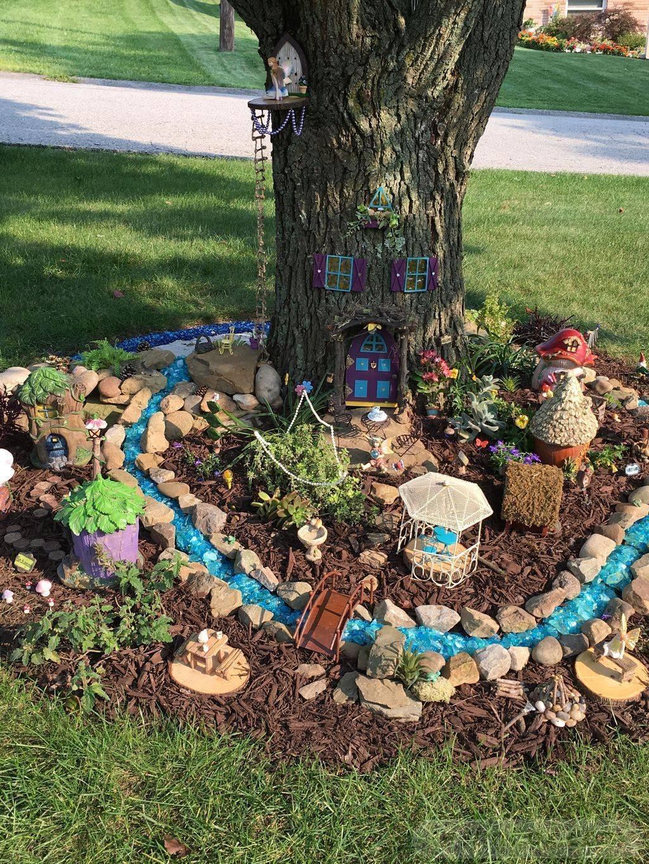 creative garden ideas-863706034765385392