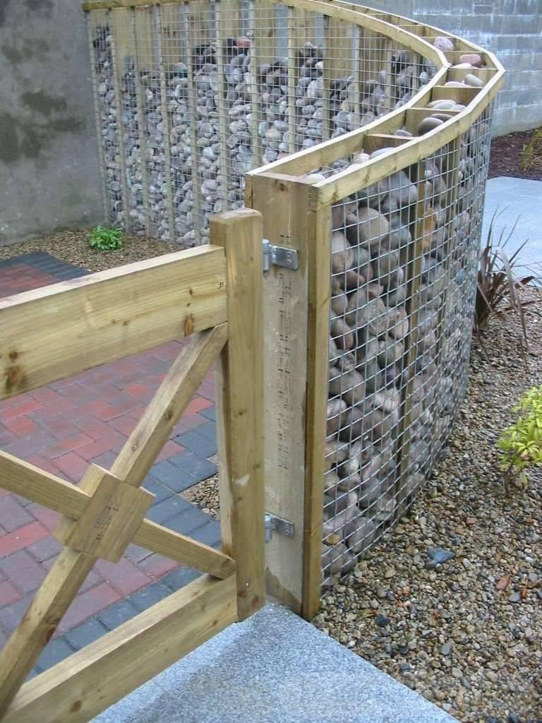 creative garden ideas-445293481903216787