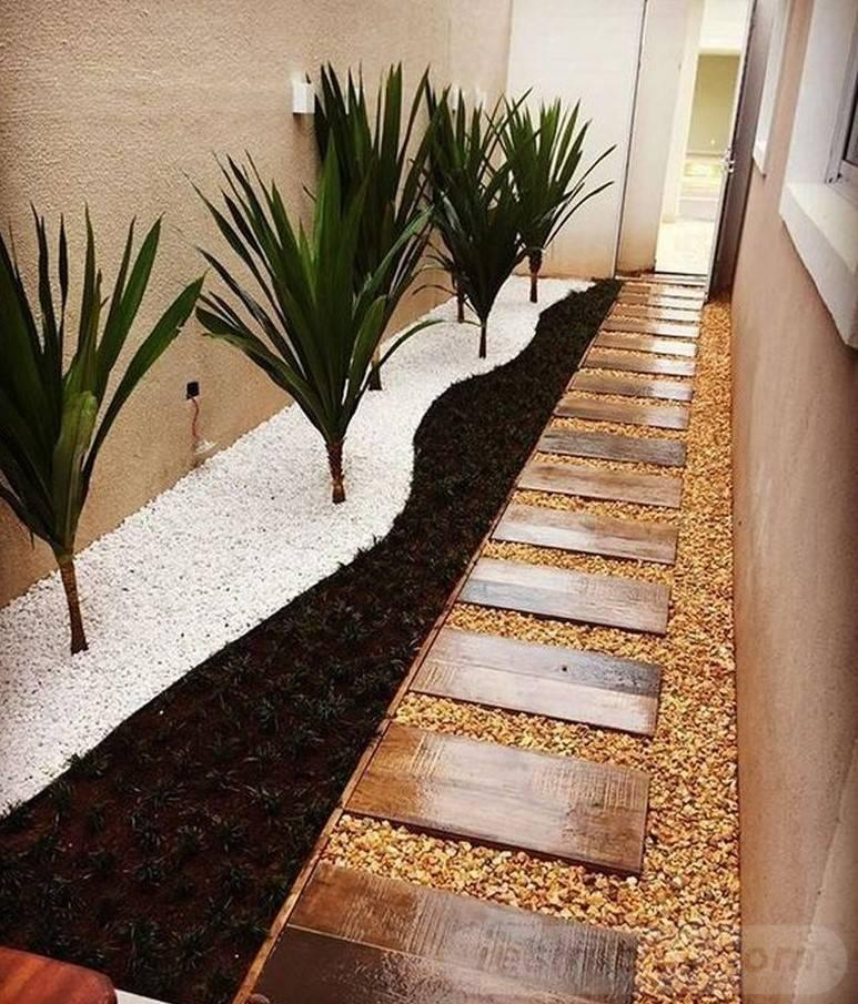 creative garden ideas-836121487049442397