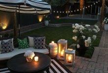 40 Most Popular Creative Gardening Ideas – Recycled Garden Decor Ideas