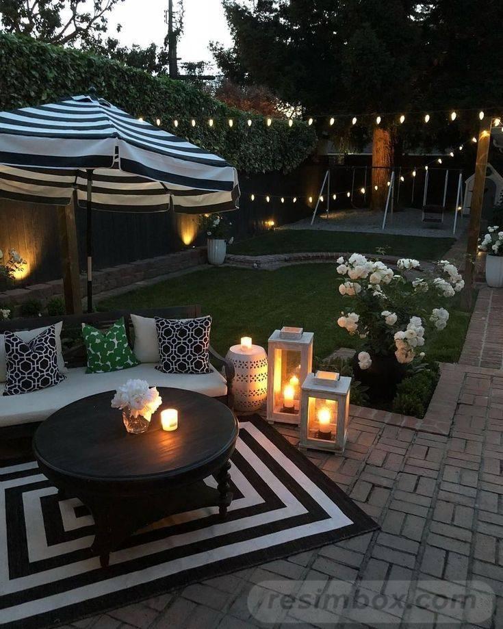 creative garden ideas-162340761554881829