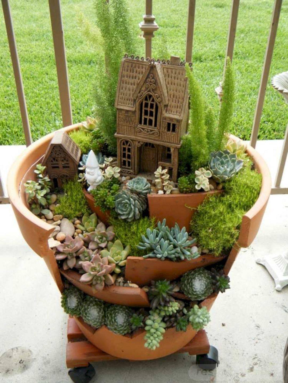 creative garden ideas-533113674637795556