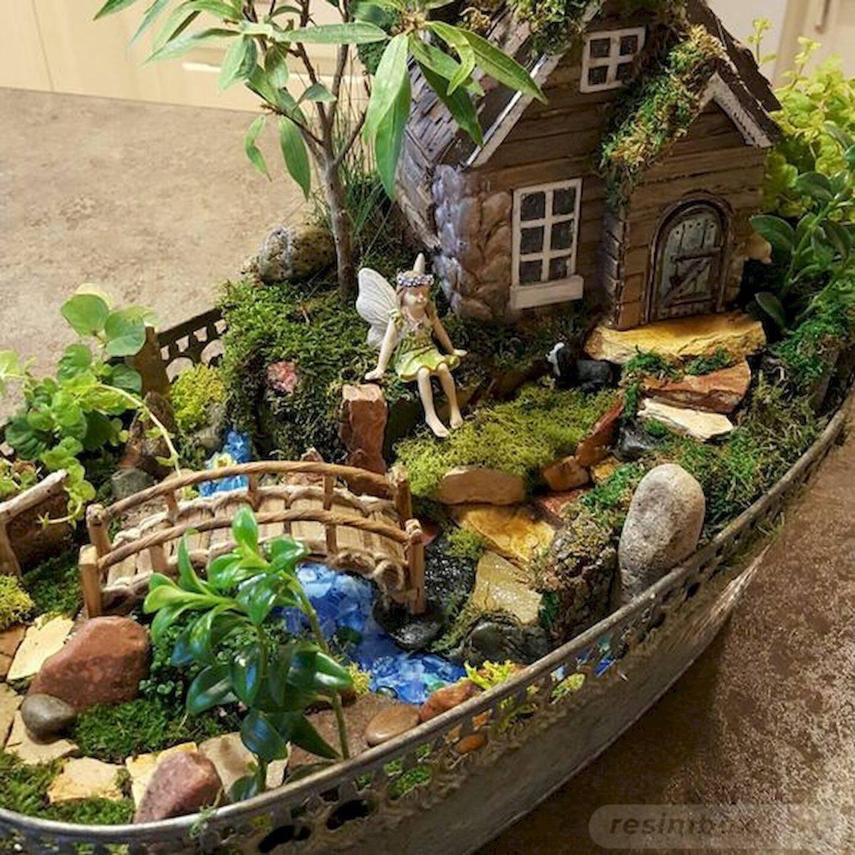 creative garden ideas-702350504369921375
