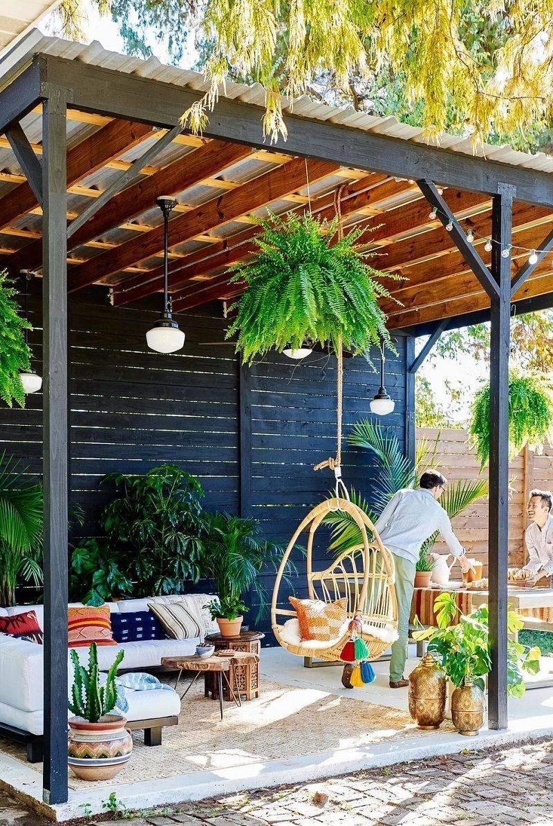 creative garden ideas-849913760911031522