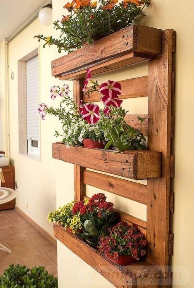 creative garden ideas-760686193292576411