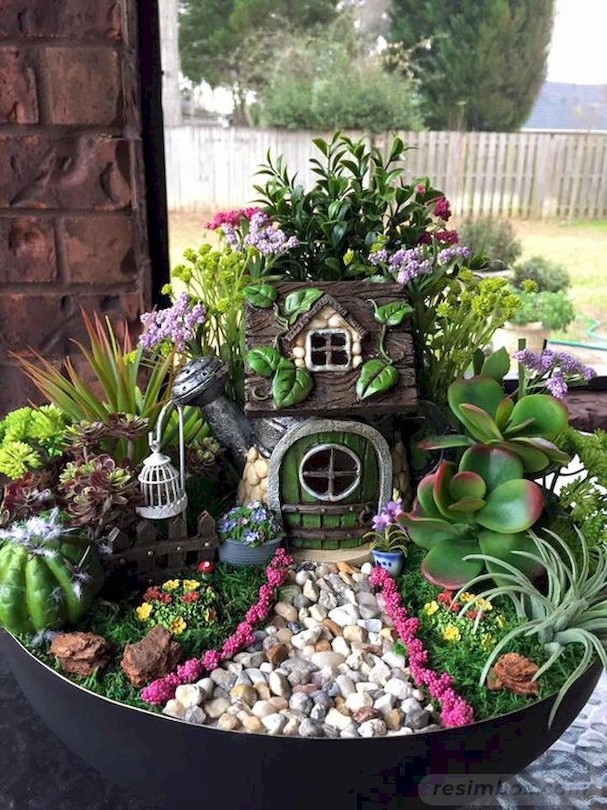 creative garden ideas-702350504369948442