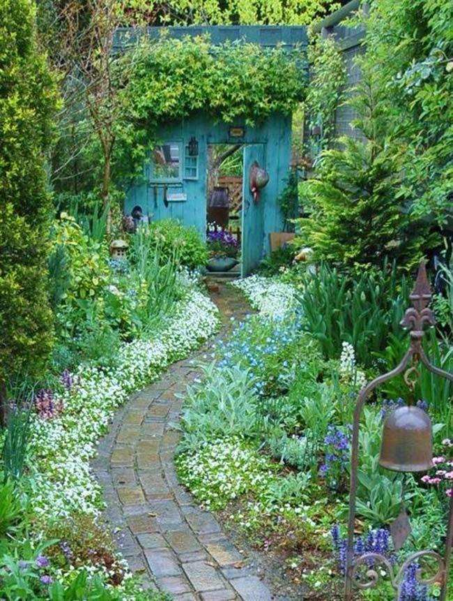 creative garden ideas-448671181627248344