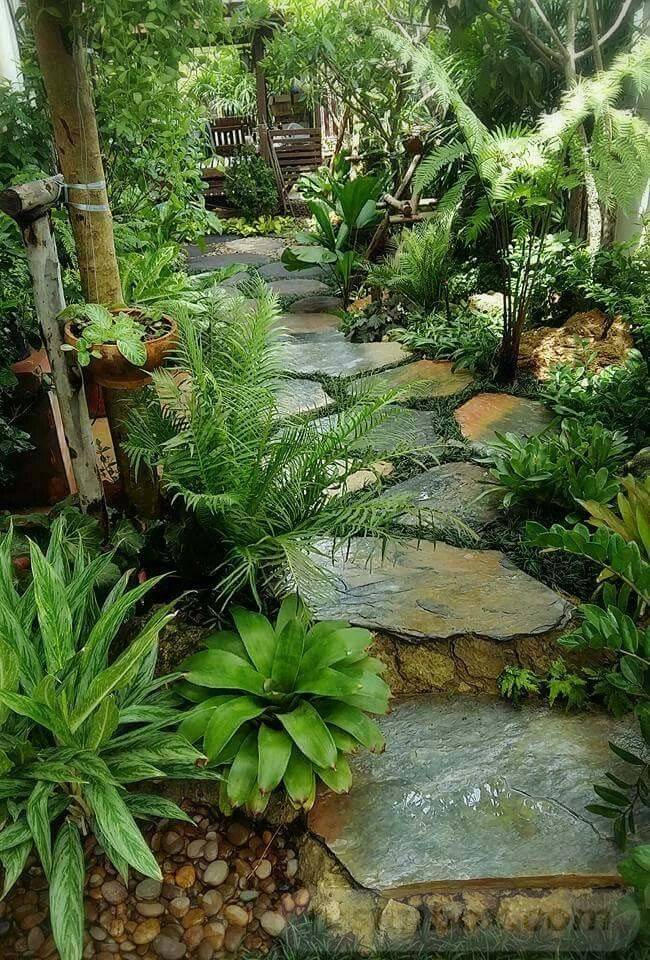creative garden ideas-44824958778824800