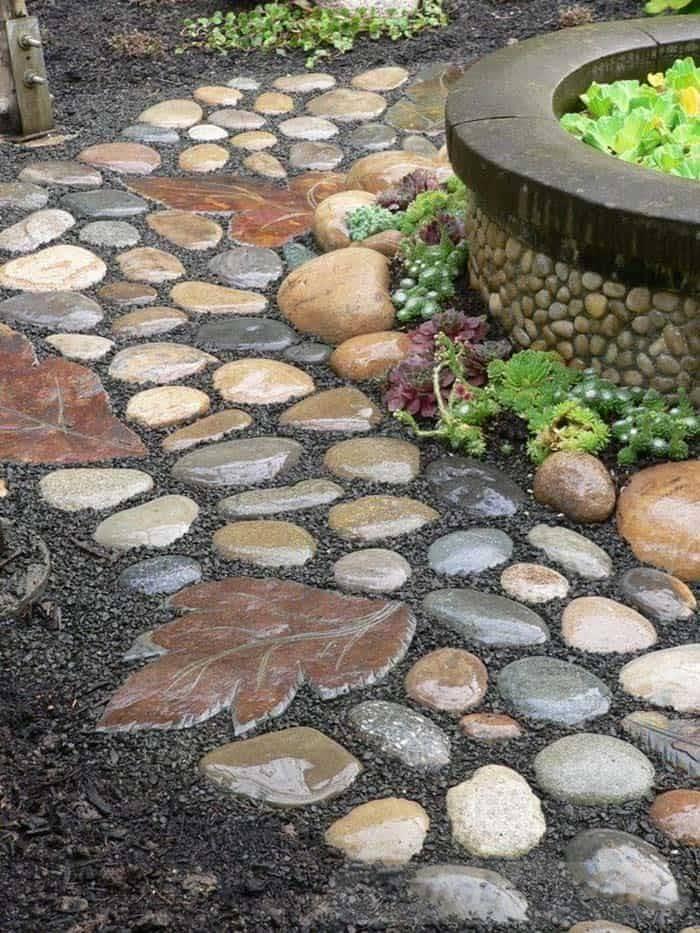 creative garden ideas-44824958778819438