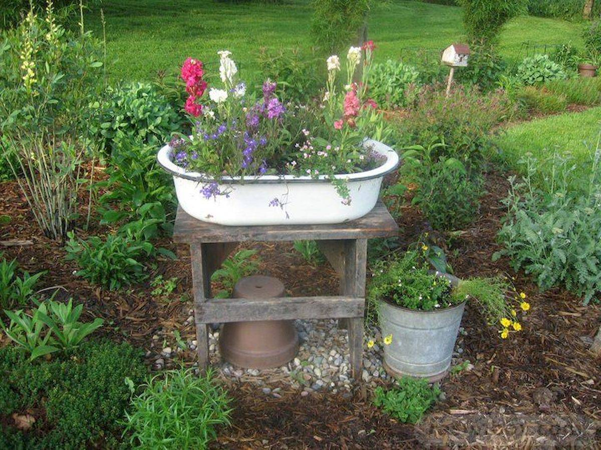 creative garden ideas-742531057293545982