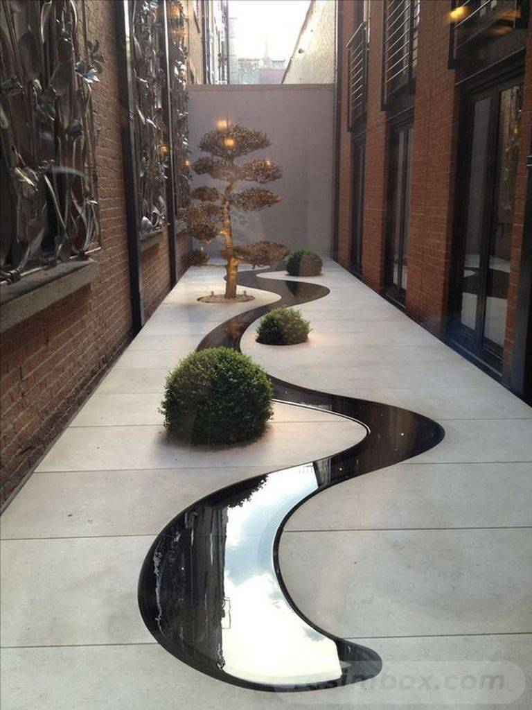 creative garden ideas-836121487049447078