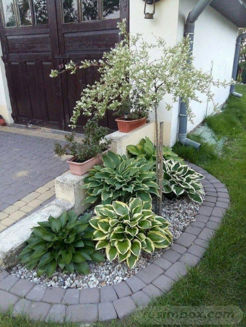 creative garden ideas-146085581649774302