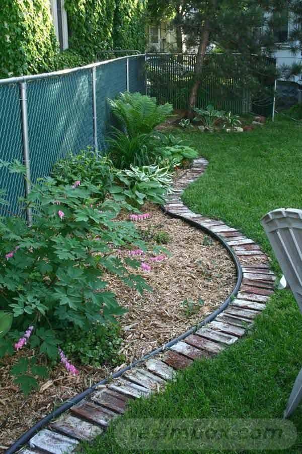 creative garden ideas-139189444720225904