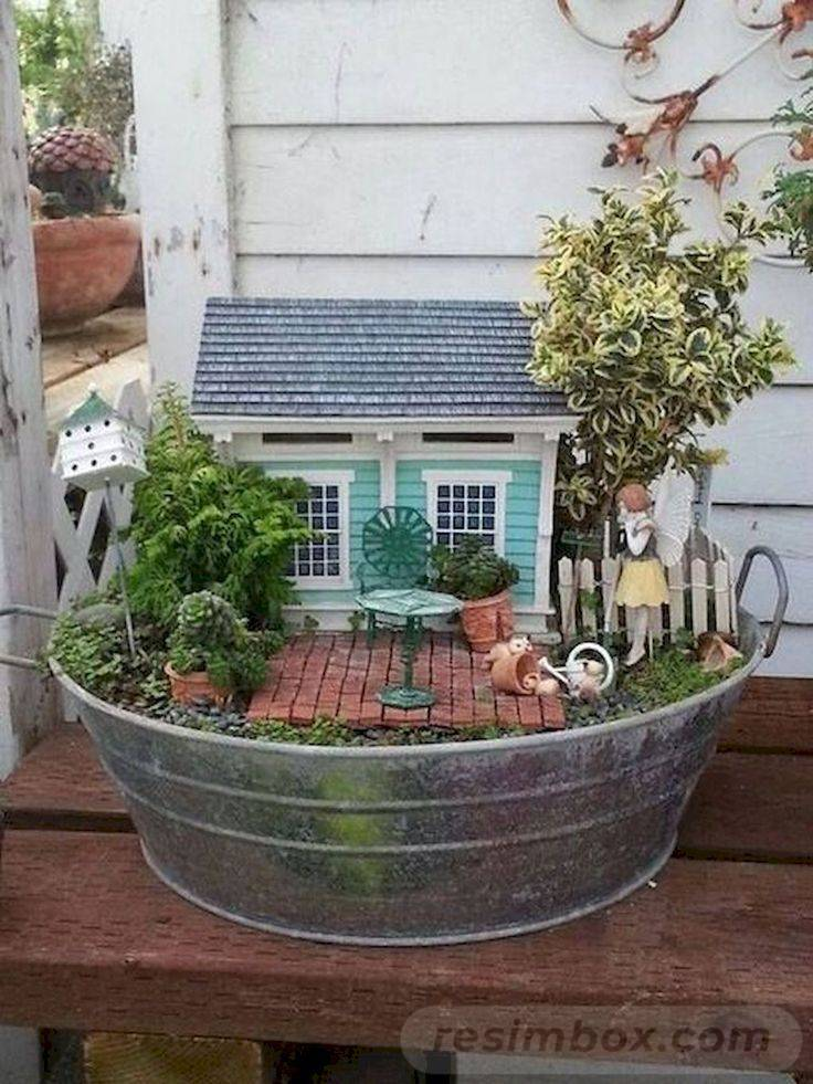 creative garden ideas-649362840000815324