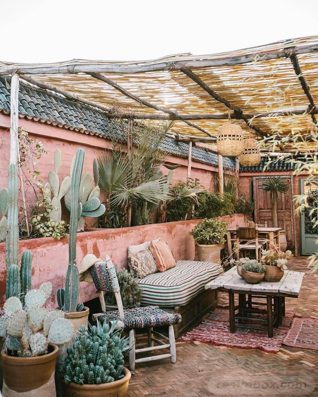creative garden ideas-591027151079097294