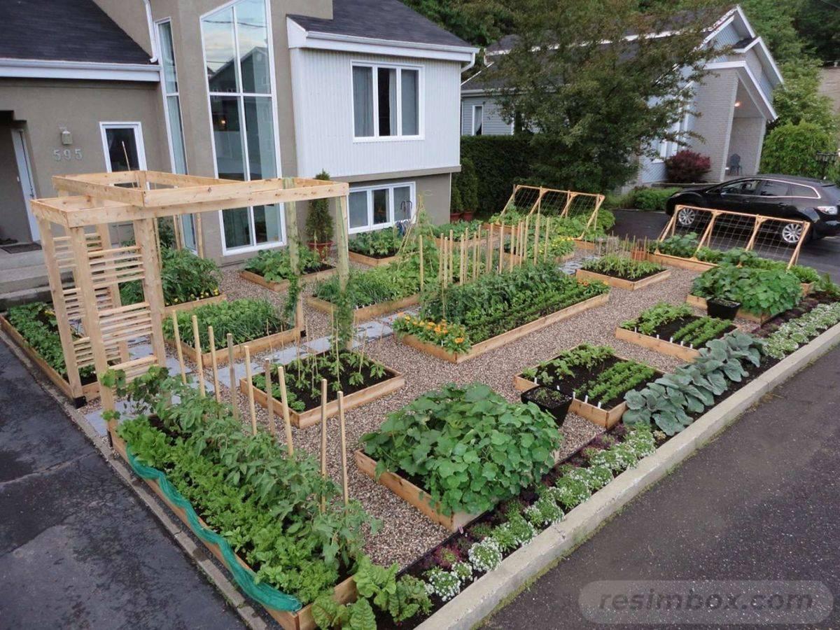 creative garden ideas-418694096605663971