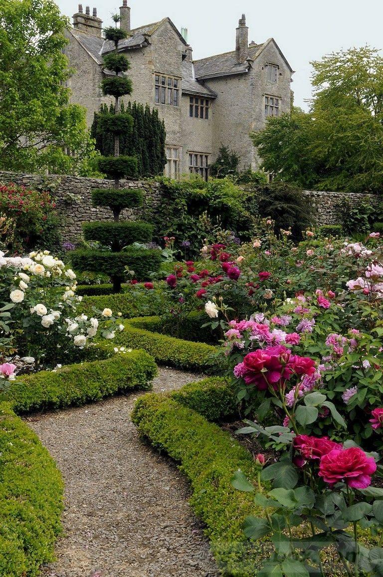 creative garden ideas-669488300833692183